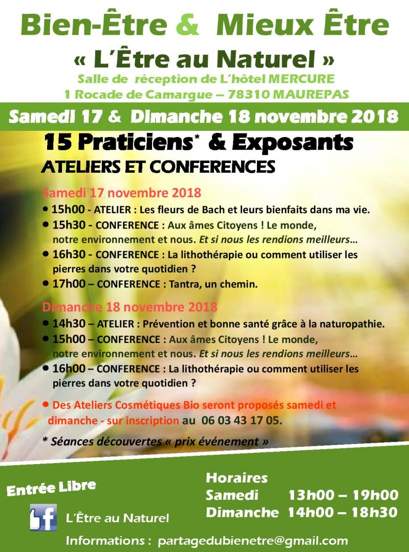 Affiche def salon maurepas 102018 conferences page 001