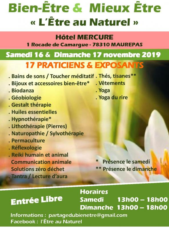 Affiche definitive letre au naturel 112019 page 001